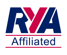 RYA-logo-affiliated-web